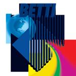Logo - Betti Vertical