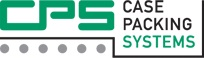 Logo - CPS Casepackers