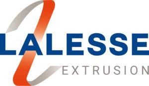 Logo Lalesse