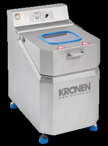 Spin-dryer KS-100 PLUS