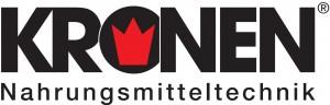 kronen logo